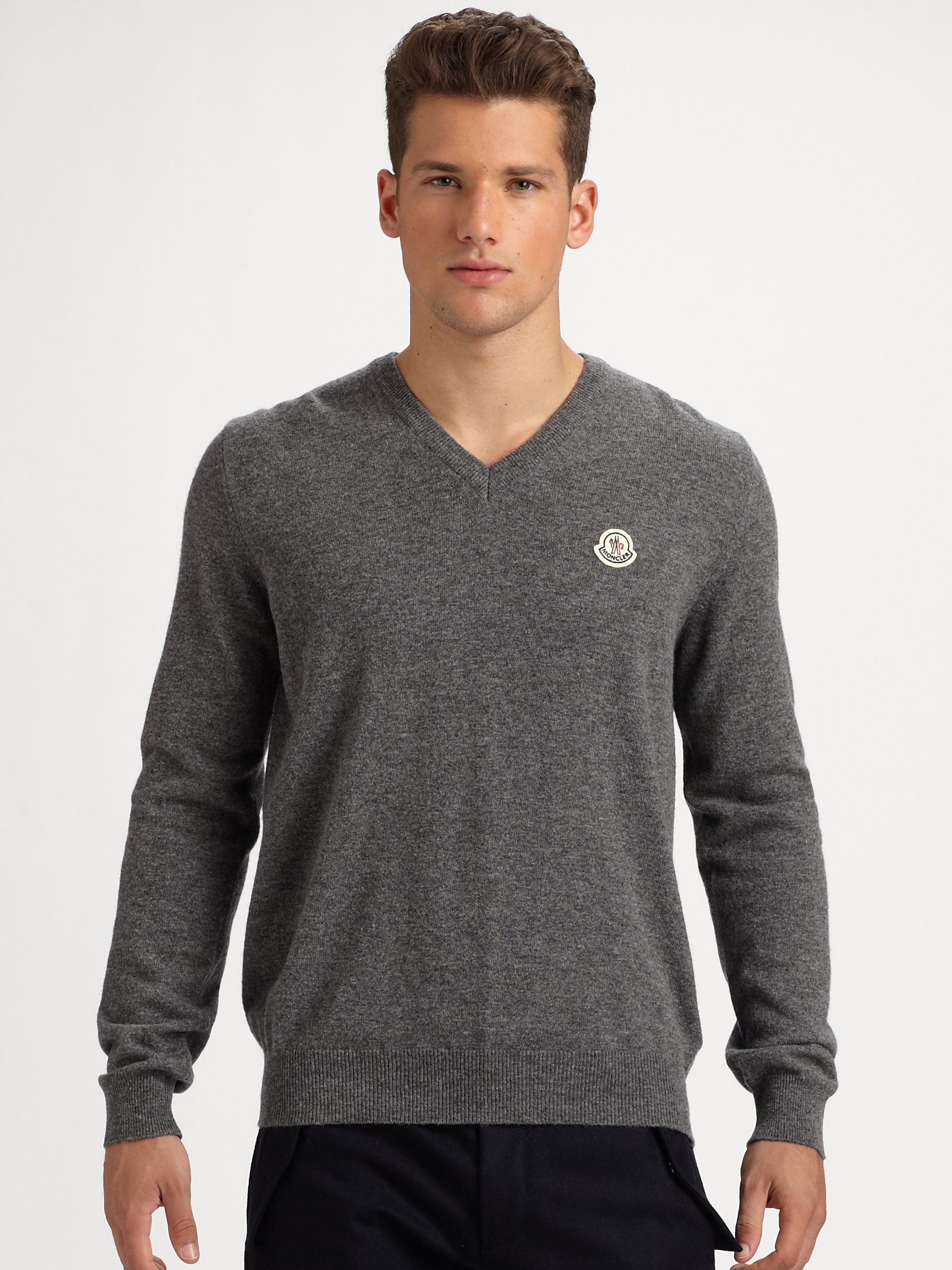 moncler sweater sale