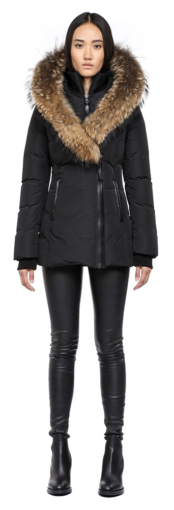 moncler parka on sale
