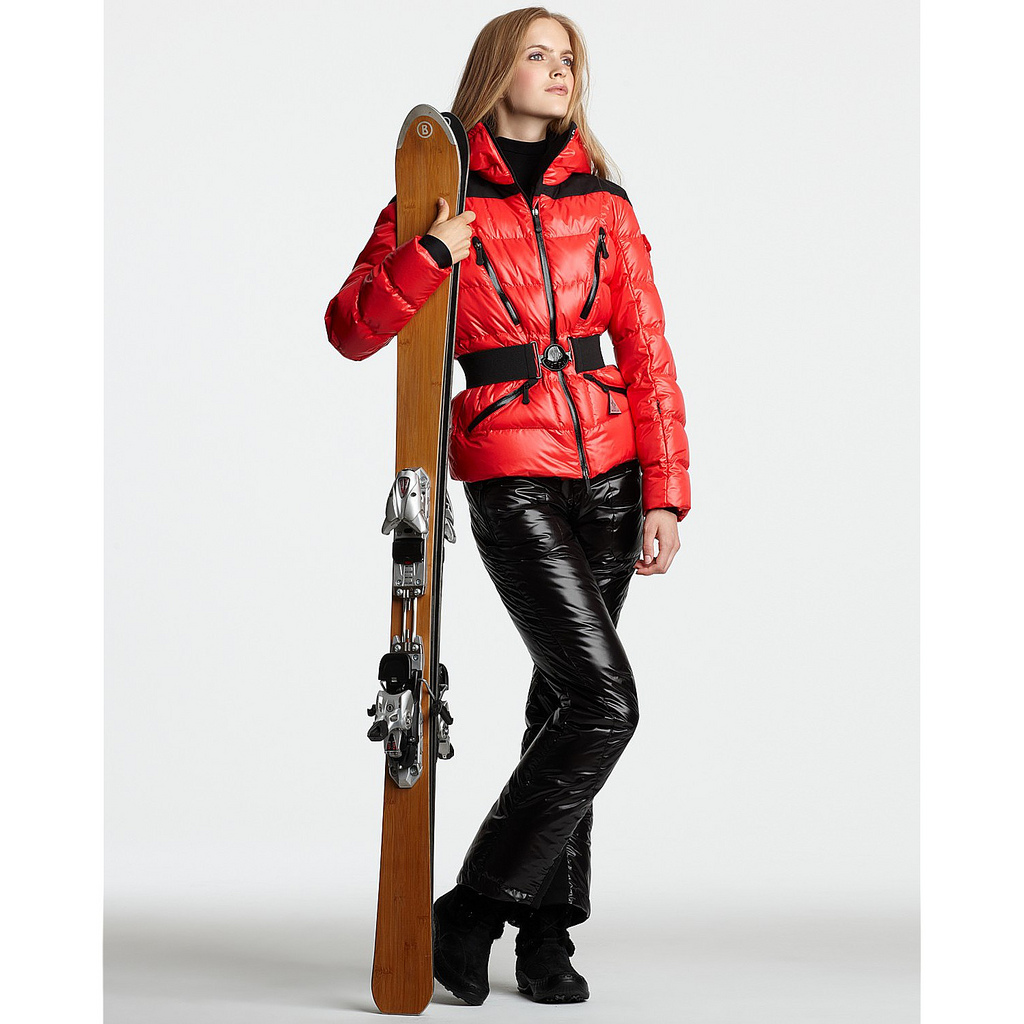 Cheap designer moncler uk sale moncler jackets online uk Designer clothes discounted